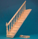 Stair and Stair Components