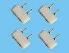 Hammer in Socket Pack of 4