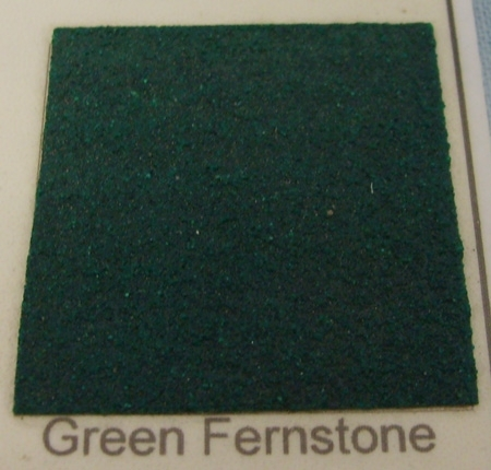 Green Fernstone 250ml