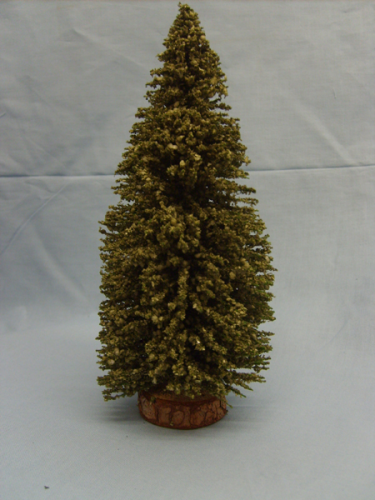 Evergreen Tree - Medium