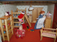 The Nursery & Childs Bedroom