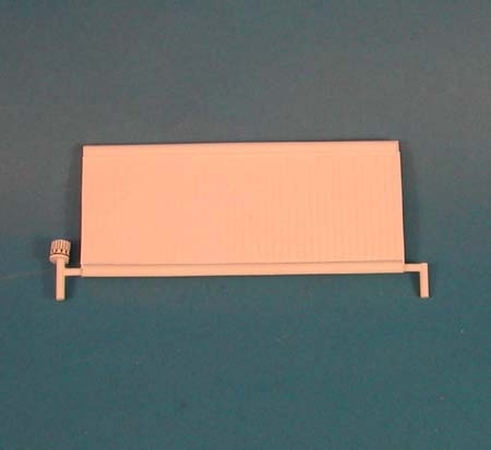 Central Heating Radiator - Large