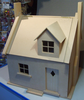 Knowl Top Cottage Kit