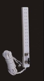 12 Socket Power Strip