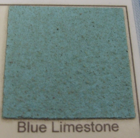 Blue Limestone 250ml