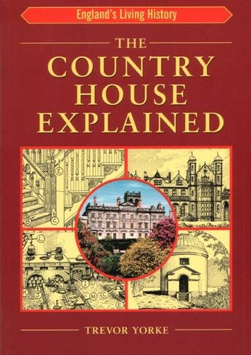 The Country House Explained