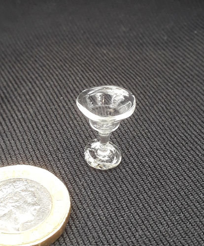 Wine Glass (Chalice type)