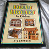 Childrens Dolls Houses