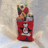 Filled Christmas Sack 5