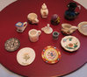 Assorted Miniature Items 1